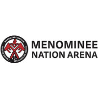 Arena in Oshkosh announces 1st national acts