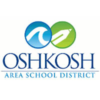 Oshkosh superintendent retires today