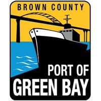 Port of G.B. has big September