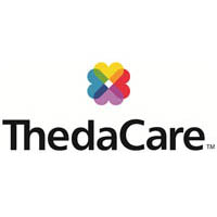 ThedaCare gets national blood pressure honor