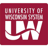 Cross proposes merger for 2-yr UW schools