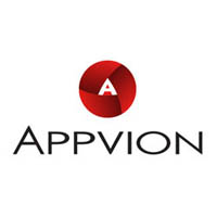 Appvion has a new CEO
