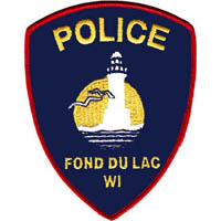 Man dies after being pulled from FdL River