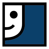 Goodwill Industries looks for new leader