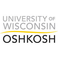 Students move in to UW-Oshkosh residence halls