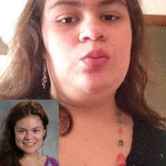 Update: Missing G.B. girl found