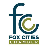Fox Cities Chamber hires new CEO