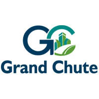 Grand Chute leader talks about Town Center Park
