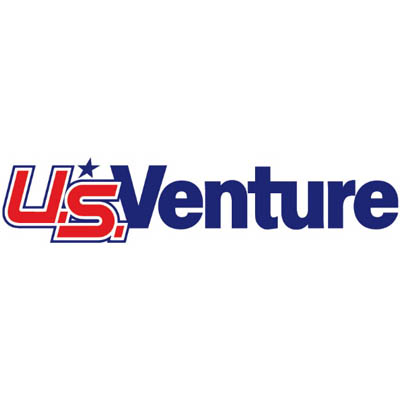 U.S. Venture head wants clarity on HQ project