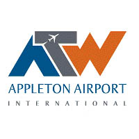 ATW named 4th fastest growing airport in U.S.