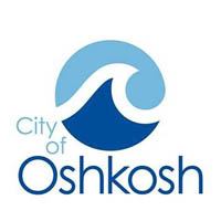 Oshkosh leaders look at traffic on Oshkosh Ave.