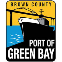 Port of G.B. sees busy end of season