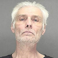 G.B. burglary suspect has long history of break-ins