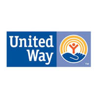 Brown County United Way exceeds fundraising goal