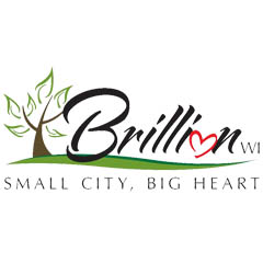Brillion receives grant for downtown project