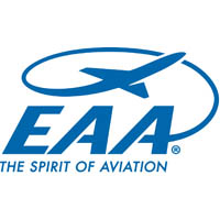 Night airshow at EAA rescheduled for tonight