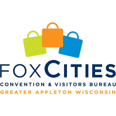 Visitor spending up in Fox Cities