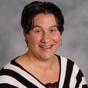 Board to vote on next Oshkosh North leader