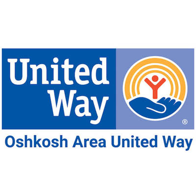 New leader of Oshkosh United Way is on the job
