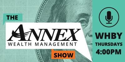 Annex Wealth Management