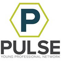 Week for young professionals kicks off