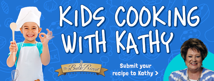 Feature: http://www.whby.com/kidscooking/