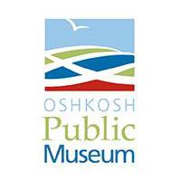 WWI exhibit opens soon at Oshkosh museum
