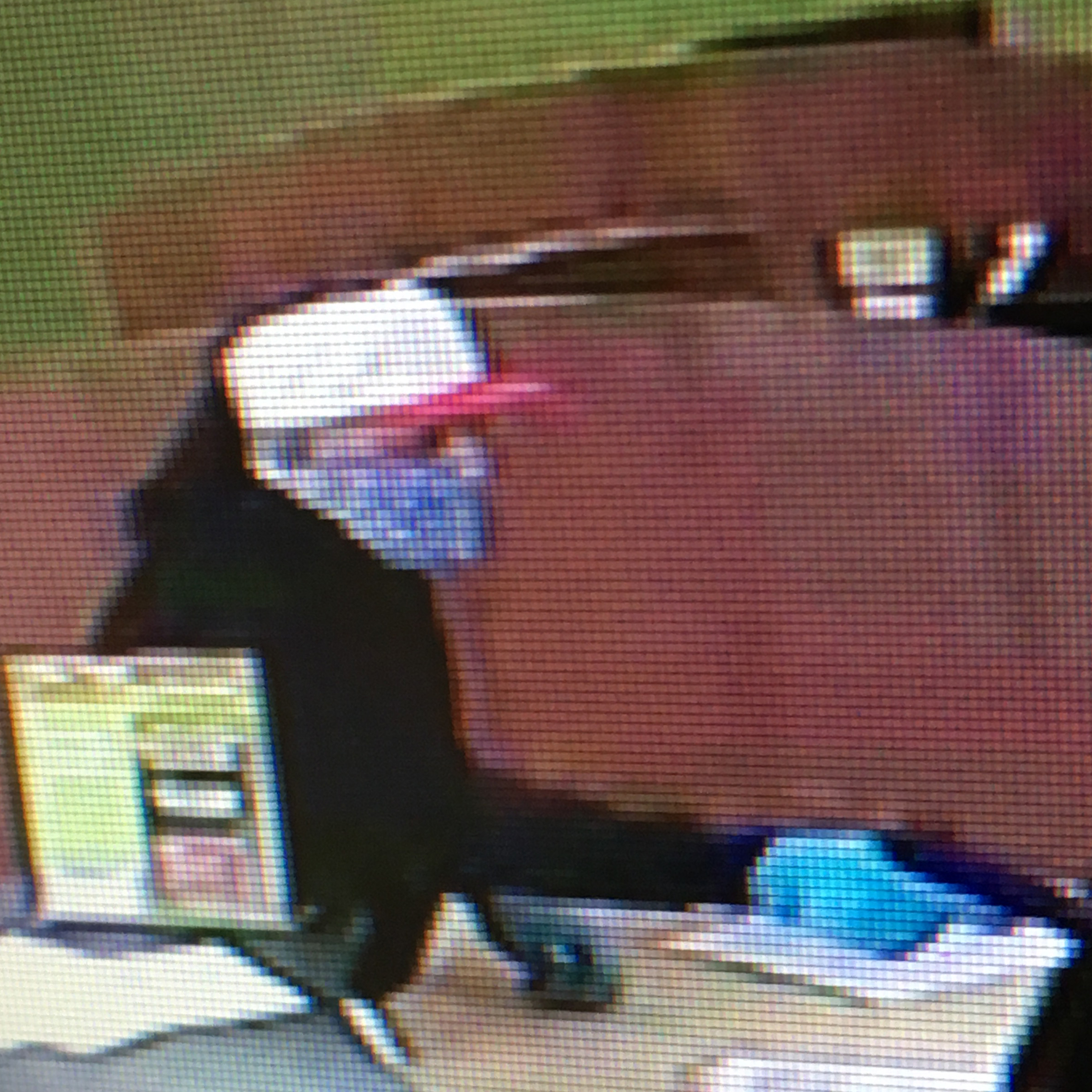 Man robs Cash Store in Ashwaubenon