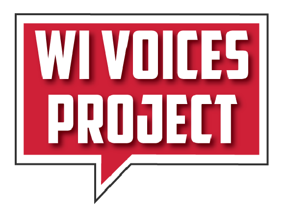 Voices of the Wi