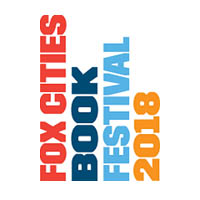 List of Fox Cities Book Festival authors is out