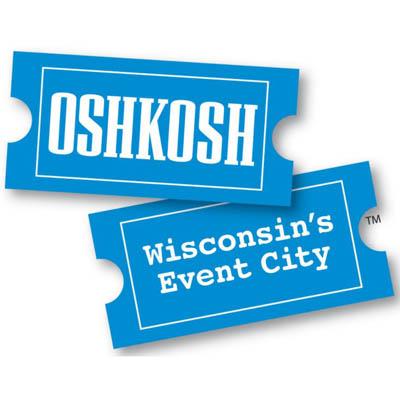 Rock USA opening in Oshkosh