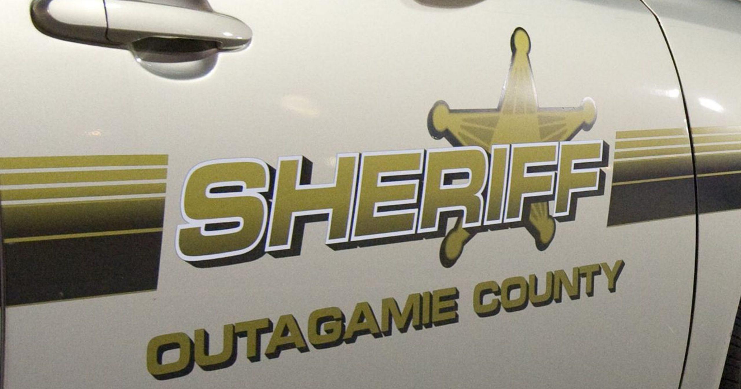 Greenville woman has life-threatening injuries