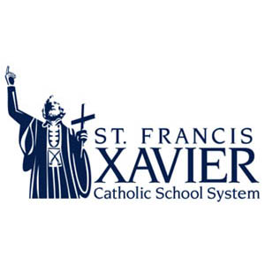 Xavier student in Appleton has tuberculosis