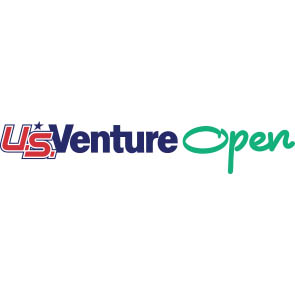 Olympic curler backs U.S. Venture Open