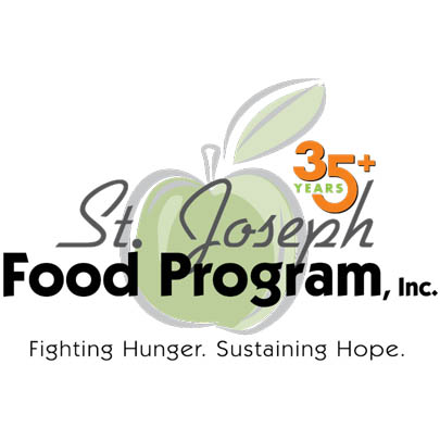 Matching grant drive to end for kids' food