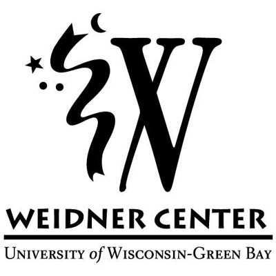 Concert marks Weidner Center's 25th anniversary