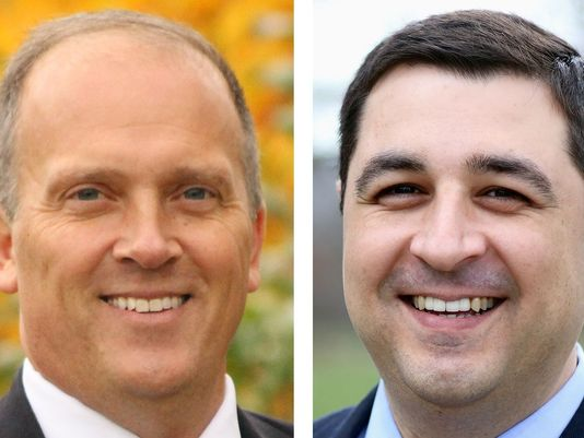 Schimel won't ask for recount