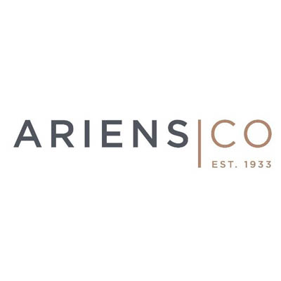 Ariens closes deal on Brillion Iron Works site