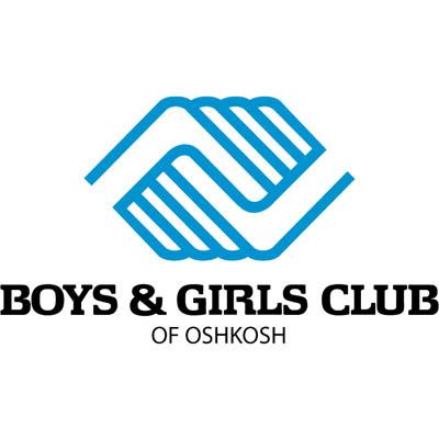 Oshkosh B&G Club collecting winter clothes