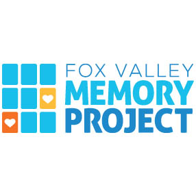 Fox Valley Memory Project has new home