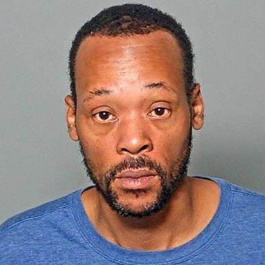 Arrest made in Appleton hit & run
