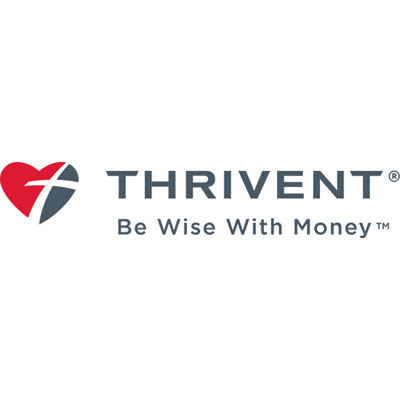 Thrivent will have a new CEO
