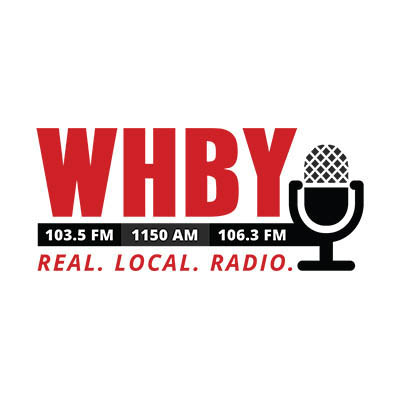 Local News   WHBY