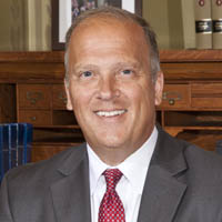 Schimel to become Waukesha County judge