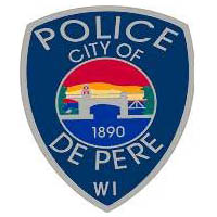 De Pere police use technology to identify people