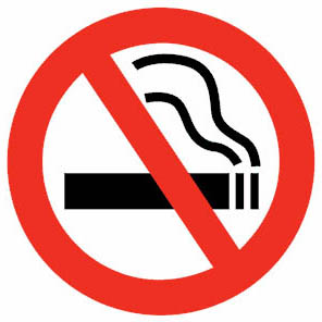 Adult smoking rates dip to 16%