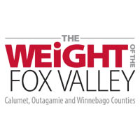 Report: Fox Valley getting fatter