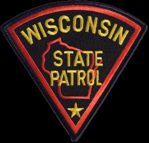 1 hurt in I-41 crash in Oshkosh | 105 7 WAPL - Wisconsin's