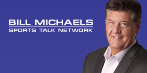 The Bill Michaels Show