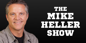 The Mike Heller Show